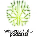 Mitglied bei Wissenschaftspodcast